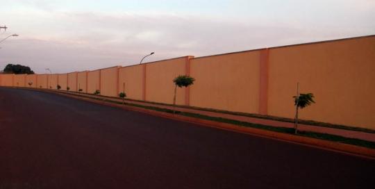 construcao-muro-condominio-ribeirao-preto-olhos-dagua-1