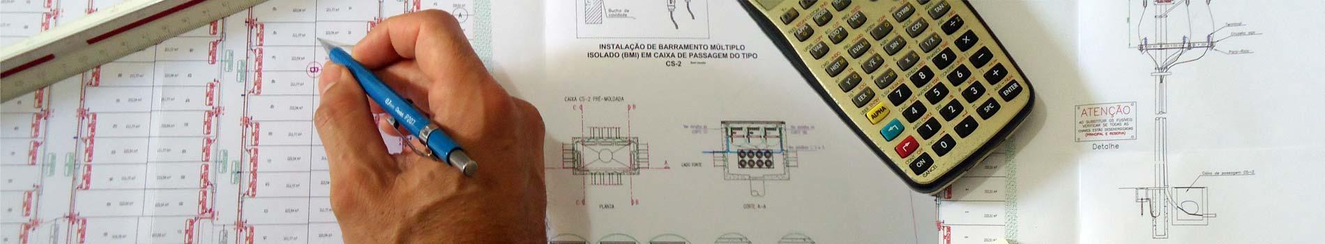 projetos-de-redes-eletricas-subterraneas-1